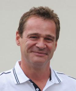 Dr. Oliver Braunsperger Sportarzt 2010