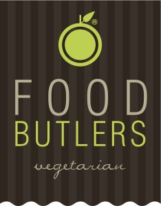 Food Butlers_Logo_Final