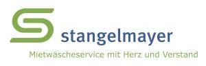 StangelmayerLogo2a