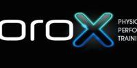 COROX