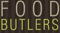 Food Butlers