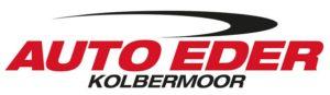 sponsor-auto-eder-1024x512
