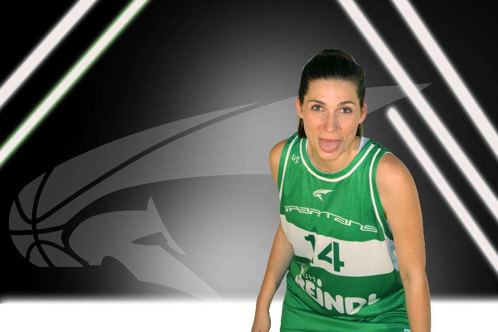 Marina Stolle